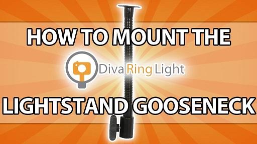how-to-mountt-lightstand-gooseneck.jpg